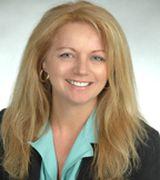 Erika Meyer, Real Estate Pro in Hallandale, FL