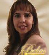Katia M. Bel…, Real Estate Pro in Elizabeth, NJ