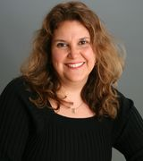 maribeth nugent, Agent in orland park, IL