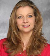 Laura Jean B…, Real Estate Pro in Chula Vista, CA