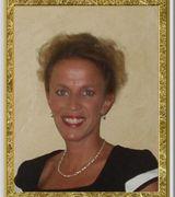 Sue Sunderman, Real Estate Pro in Huntington, IN