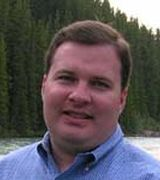 Richard Reid, Real Estate Pro in Decatur, GA