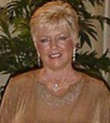 Nancy Kellman, Real Estate Pro in Las Vegas, NV