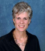 Nancy Dodd,ABR, Agent in Houston, TX