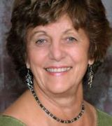 Mary-Ann Whi…, Real Estate Pro in Orange, CT