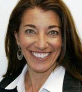 Kim McKinley, Real Estate Agent in Aspen, CO