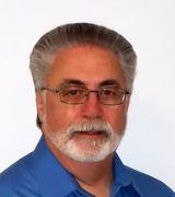 Robert Nacci, Agent in Edwrdsburg, MI