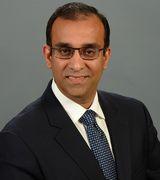 Sridhar Janakiraman, Real Estate Agent in Matthews, NC