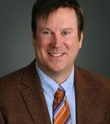 Jef  Farley, Real Estate Agent in Pendleton, OR