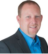 David Vairin, Real Estate Agent in Corona, CA