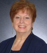 Iva Fadley-Dane, Agent in Sarasota, FL