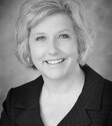 Kimberly Dimmett, Agent in Galveston, TX