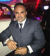 Daniel Manuel Sepe, Agent in Miami Beach, FL