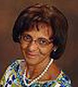 Iris Rodriguez, Real Estate Agent in Robbinsville, NJ