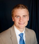 Landin Smith, Real Estate Pro in Highlands Ranch, CO