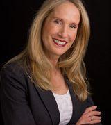 Karen Moller, Agent in Commerce City, CO