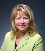 Corrine Hobbs, Real Estate Agent in Duluth, MN