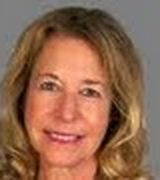 Linda Stark, Real Estate Agent in Fort Lauderdale, FL
