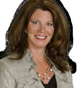Melanie Mait…, Real Estate Pro in Bend, OR