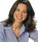 Julie Prigmore, Real Estate Agent in Moreno Valley, CA