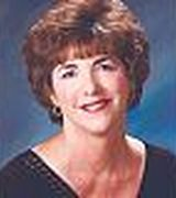 Rosemary Whitaker, Agent in Klamath Falls, OR
