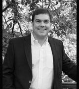 Joe Polaneczky, Real Estate Agent in Watkinsville, GA