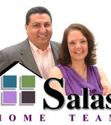 Salas Home T…, Real Estate Pro in Allen, TX