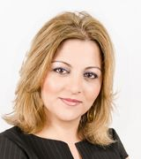 Shila Ghademi, Real Estate Pro in Frisco, TX
