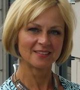 Cyndy Hass, Agent in Arlington Heights, IL