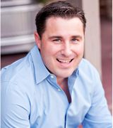 Matt Calloway, Real Estate Pro in Frisco, TX