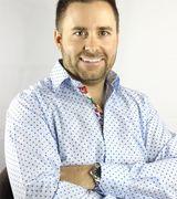 Jared Ellison, Real Estate Pro in Springdale, AR