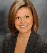 Miyun Reid, Real Estate Pro in Anchorage, AK