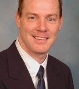 Chuck Haller ABR, Agent in Middletown, OH