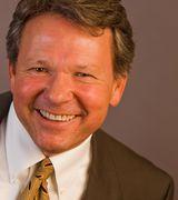 Michael Thompson, Real Estate Agent in OaKLAND, CA