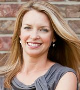 Carrie Higgs, Real Estate Pro in Branson, MO