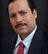 Walter Castillo, Real Estate Agent in Los Angeles, CA