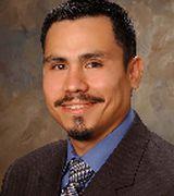 Jesus Cuevas, Agent in Indianapolis, IN