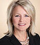 Lisa Quinn, Agent in Grapevine, TX