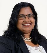 Jaya Duraisamy, Real Estate Agent in West Chester, PA