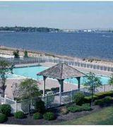 David Heitzm…, Real Estate Pro in South Amboy, NJ