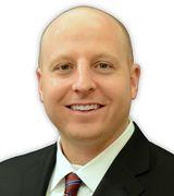 Kyle Eaves, Real Estate Agent in Atlanta, GA