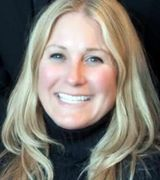 Julie Vihsta…, Real Estate Pro in Fairplay, CO