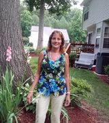 Evelyn Billi…, Real Estate Pro in Hampton, VA