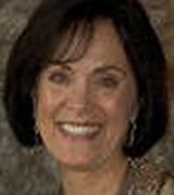 Sandi Strader, Real Estate Pro in Hood River, OR