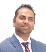 Nirosh Ranasinghe, Real Estate Agent in STATEN ISLAND, NY