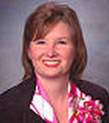 Lisa Gist, Agent in Southaven, MS
