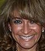 fanny montal…, Real Estate Pro in New York, NY
