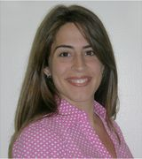 janet  garay, Real Estate Pro in Miami, FL