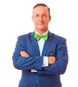 Ladd Jackson, Real Estate Pro in Beverly Hills, CA