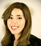 Elizabeth Romero, Agent in Glendale, AZ